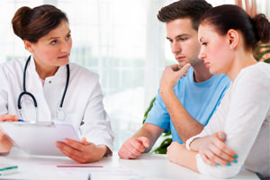Могут ли врачи вам отказать в помощи?
