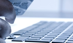 Как сдать электронный билет и вернуть деньги?