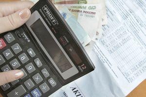 Можно ли потребовать перерасчет оплаты при отклонении от норм?