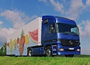 Технология и условия хранения и транспортирования