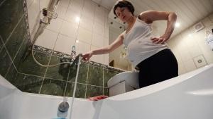 Каким должно быть качество воды?