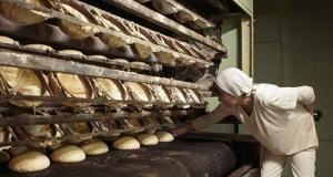 От чего зависит срок годности хлебобулочных изделий?