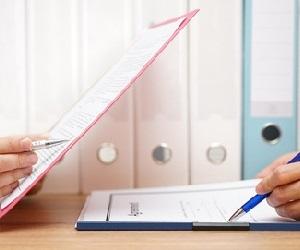 Пошаговая инструкция подачи документов