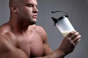 Пить или не пить просроченную смесь?