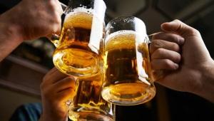 Срок годности и хранения живого и разливного пива в кегах или в бутылке 2018 год