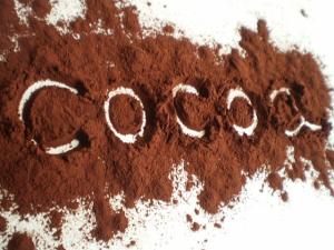 Срок годности какао порошка