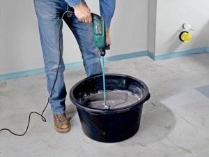 Как понять, что цемент больше непригоден к использованию?