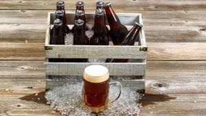 Как правильно хранить напиток в домашних условиях?