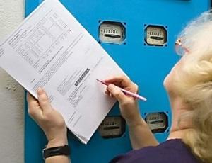 Что такое ОДН по электроэнергии в квитанциях?
