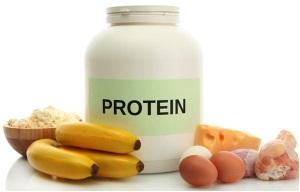 Срок годности протеина