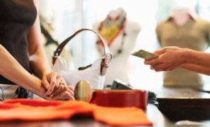 Как сдать качественную покупку назад продавцу?