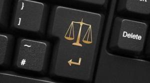 Как узнать решение суда по фамилии и по номеру дела онлайн через интернет? 2018 год