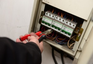 Образец уведомления об отключении электроэнергии за неуплату