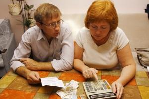 Что делать, если прописанные граждане не вносят плату за жилье?