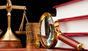 Компенсация морального вреда в гражданском праве