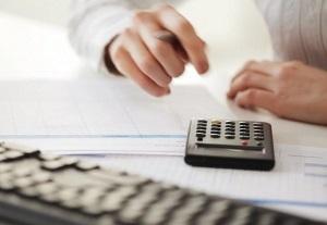 Как осуществить расчет компенсации для подачи иска?