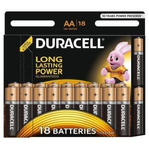 Как узнать, когда сделана батарейка?
