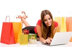 В чем особенности отказа от интернет-покупки?