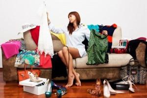 Как вернуть одежду в течение  дней закон о защите прав потребителей