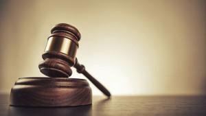 Иск в суд от жильцов