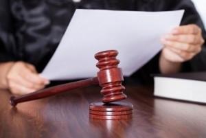 Порядок обжалования решения в суде