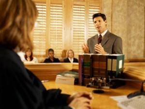 Что показывает судебная практика?