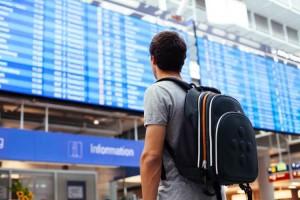 На что может рассчитывать пассажир самолета?