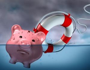 Заявление на расторжение договора страхования