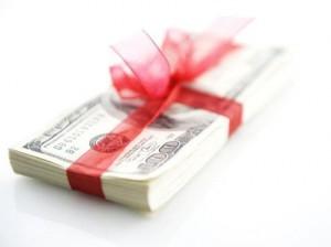 Размер возврата страховой премии