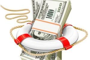 Порядок расторжения страховок, оформленных при получении кредита