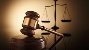 Как отстоять свои права через суд?
