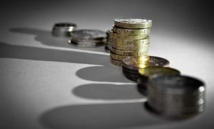 Как вернуть 13 процентов за кредит потребительский?