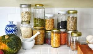 Как правильно хранить в домашних условиях?