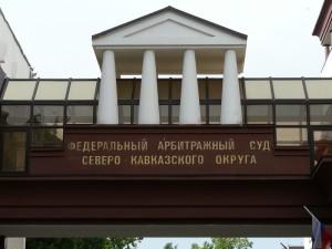 Какие суды этим занимаются в России?