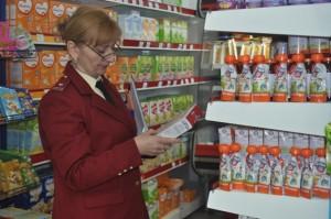 Какие доказательства потребуются при обращении покупателя в Роспотребнадзор?