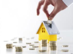 Возврат средств за ипотеку