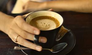 Опасно ли употребление просроченного напитка?