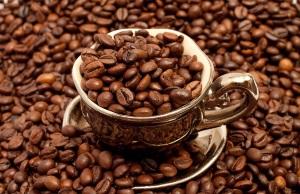 Срок годности кофе в зернах