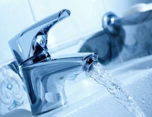 Придется ли платить за воду при неработающем счетчике?