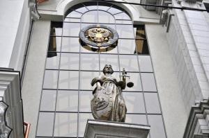 Сроки рассмотрения кассационной жалобы по гражданскому делу