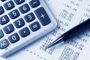 Образец заявления на возврат процентов по досрочному погашению кредита