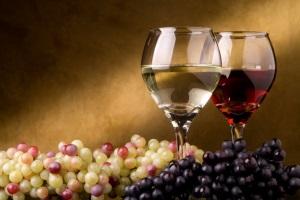 Срок годности вина