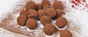 Какой срок годности и хранения шоколадных конфет птичье молоко на развес? 2018 год