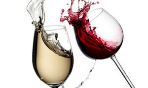 Какое вино храниться дольше?