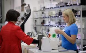 Каковы права потребителей в случае некомплектности?