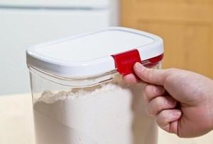 Правила хранения продукта в домашних условиях