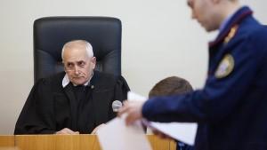 О чем свидетельствует судебная практика РФ?